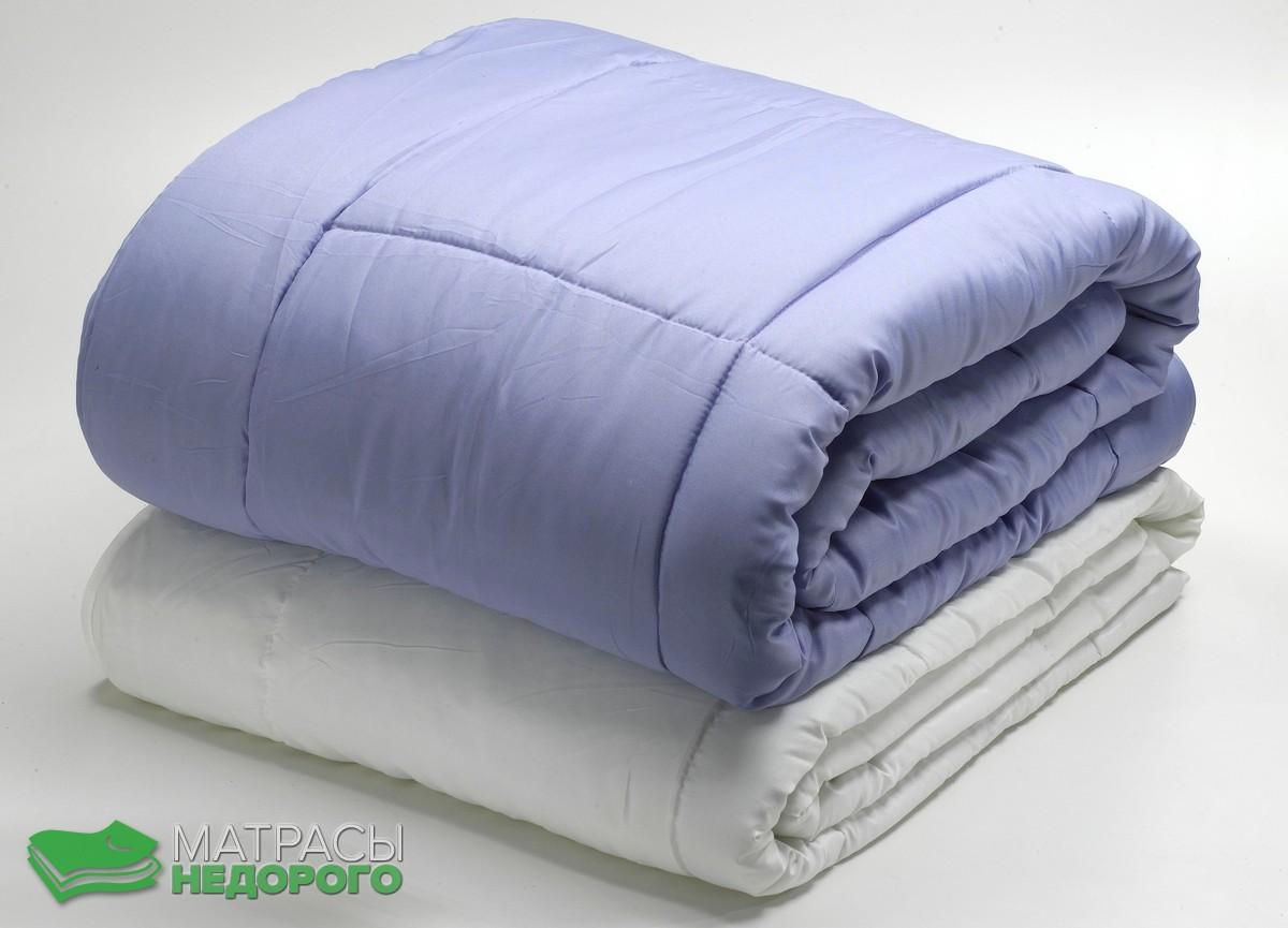 Какое одеяло лучше выбрать на все сезоны