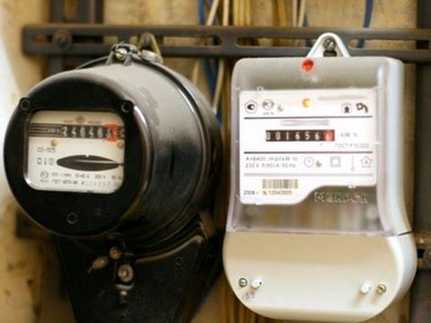 В вашем доме положительная или отрицательная энергетика? лёгкие способы это выяснить и почистить пространство