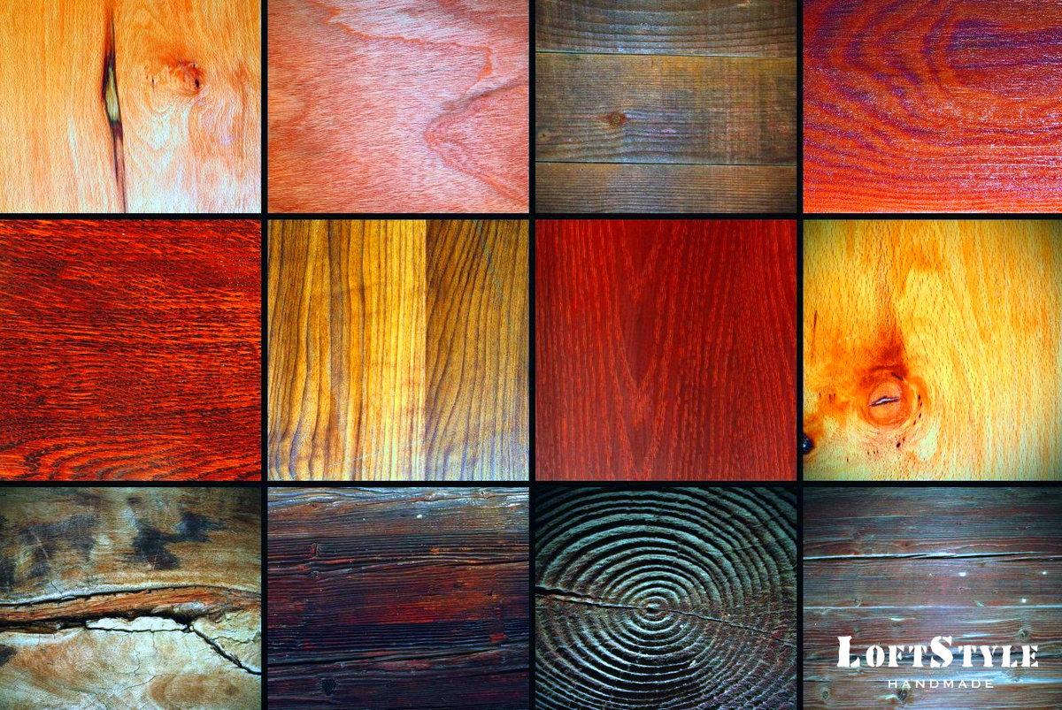 Древесина. свойства, характеристики древесины как конструкционного материала