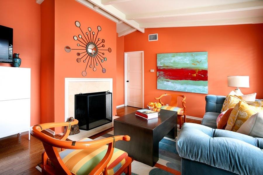 Оранжевый цвет — википедия. что такое оранжевый цвет