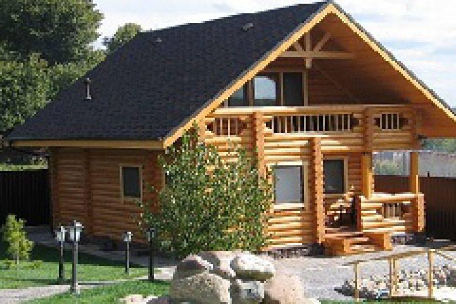 Интерьер деревянного дома(88 фото): как оформить внутри жилище из бревна, дизайн бревенчатого оцилиндрованного коттеджа