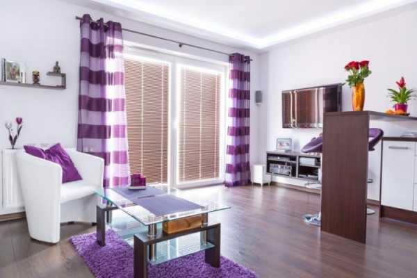 Сиреневая спальня (75 фото) идеи дизайна интерьера в розово-сиреневых тонах, сочетание разных оттенк