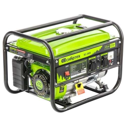 Бензиновый двигатель: устройство,принцип работы,виды ,фото,видео. | автомашины