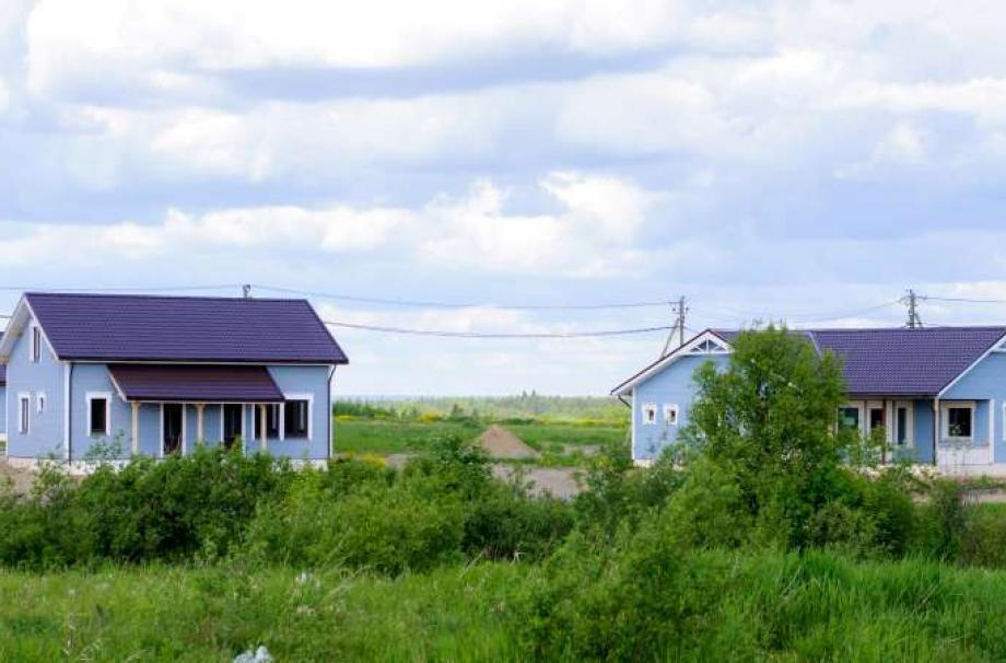 Коттеджный поселок «финские холмы». отзывы, генплан, описание, инфраструктура, цены.