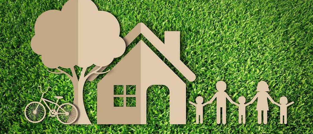 Бесплатное предоставление земельных участков многодетным семьям — регламент и особенности