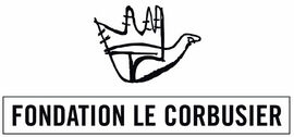 Le corbusier biography