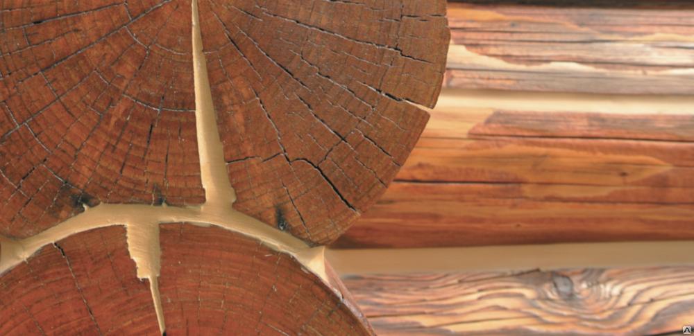 Отличительные особенности герметизации саун и бань