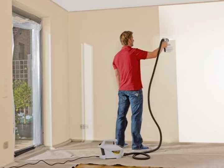 Топ-13 лучших красок для стен: как выбрать, цены, рейтинг