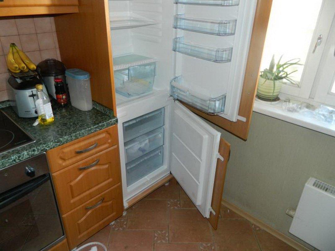 Как правильно установить холодильник: установка на кухне по уровню, правила подключения к электросети как правильно установить холодильник: 4 правила при подключении – дизайн интерьера и ремонт квартиры своими руками