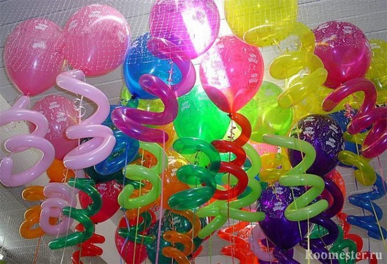День рождения 1 годик мальчику: идеи оформления, выбор темы
