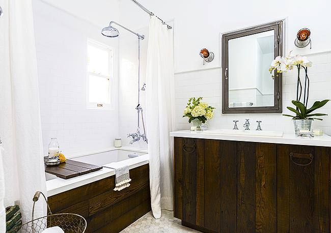 Дизайн ванной комнаты с туалетом и стиральной машиной (62 фото): особенности оформления маленького совмещенного санузла, планировка комнаты с душевой кабиной, машинкой и унитазом
