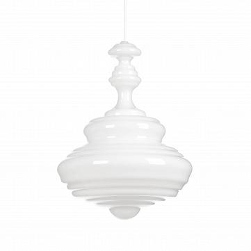 5 оригинальных светильников: история, создающая свет