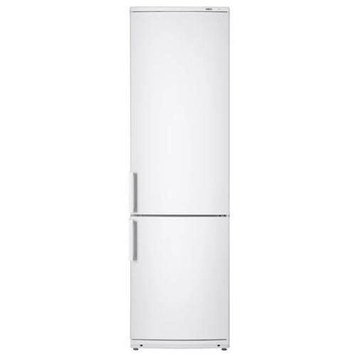 марки холодильников список