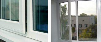 Какие окна лучше veka (века) или rehau (рехау)?