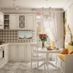 Кухня 16 кв. м. — лучшие идеи и реальные примеры оформления кухни (120 фото + видео)