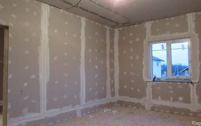 Фигуры на потолок (74 фото): фигурная поверхность из гипсокартона с рисунком и узорами, фигурки из гипса, гипсокартон в спальне