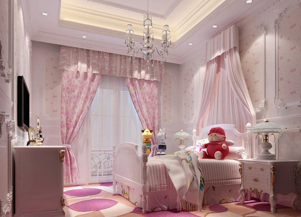 Сиреневые обои: для стен в интерьере, фото, цвета, с каким сочетаются, тона, бледно сиреневые с цветами, какой цвет дивана подойдет, видео