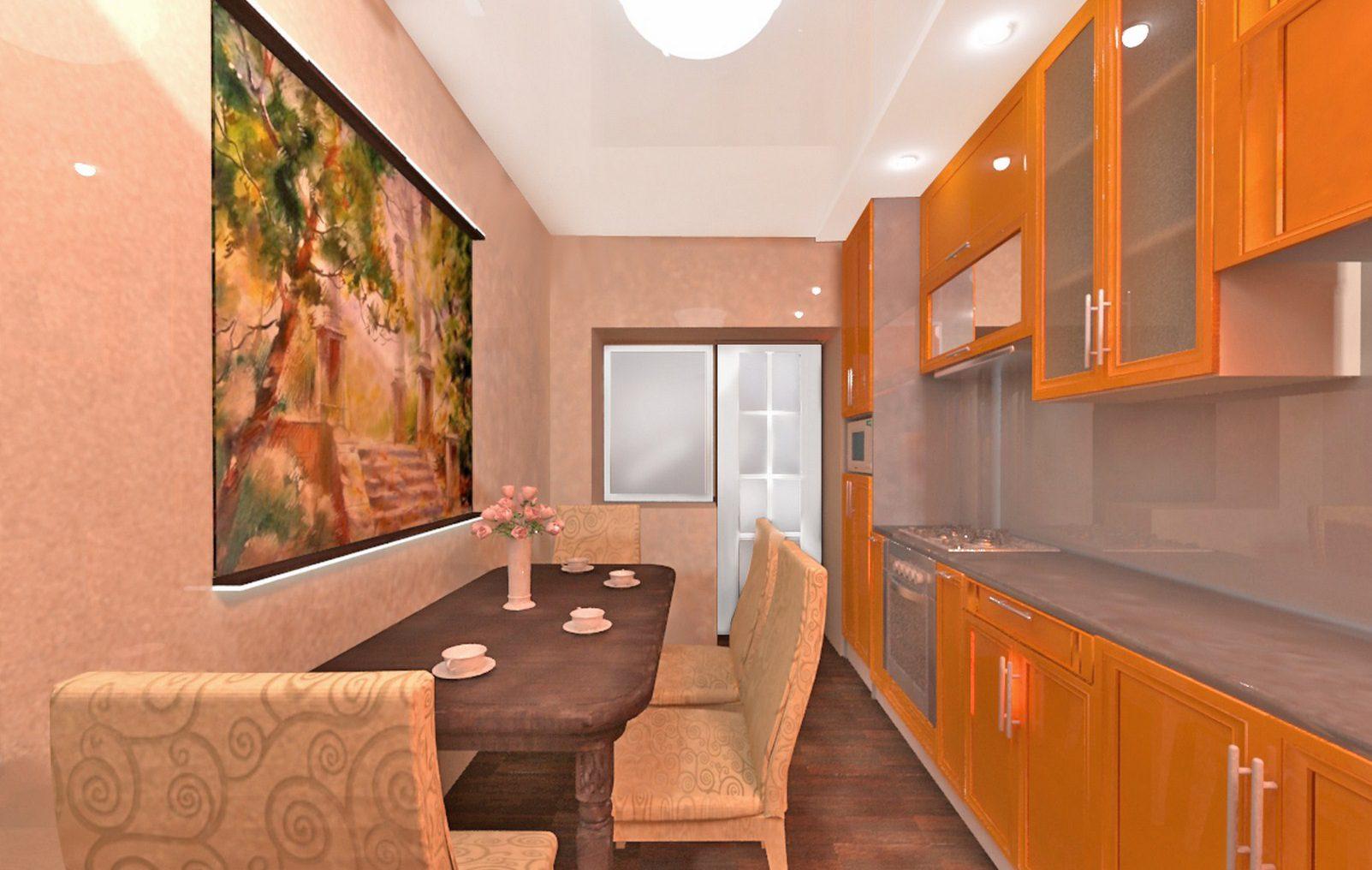 картинки на кухню на стену фото