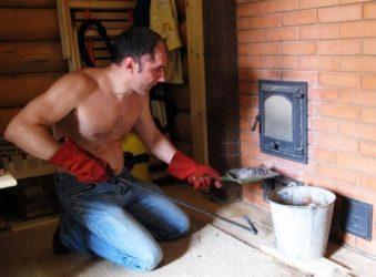 Как правильно топить дровами: 9 способов продлить горение, увеличить теплоотдачу и сократить расход