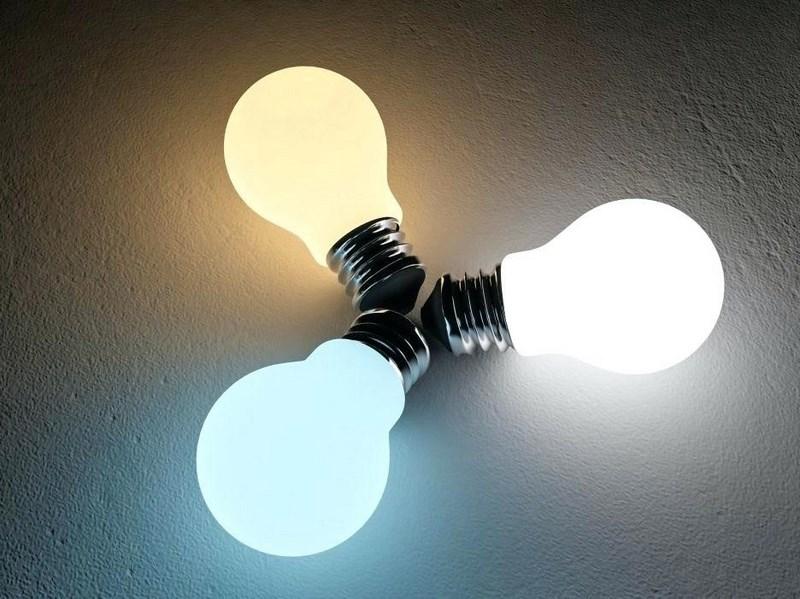 Моргает свет в квартире: причины и возможные способы устранения проблемы