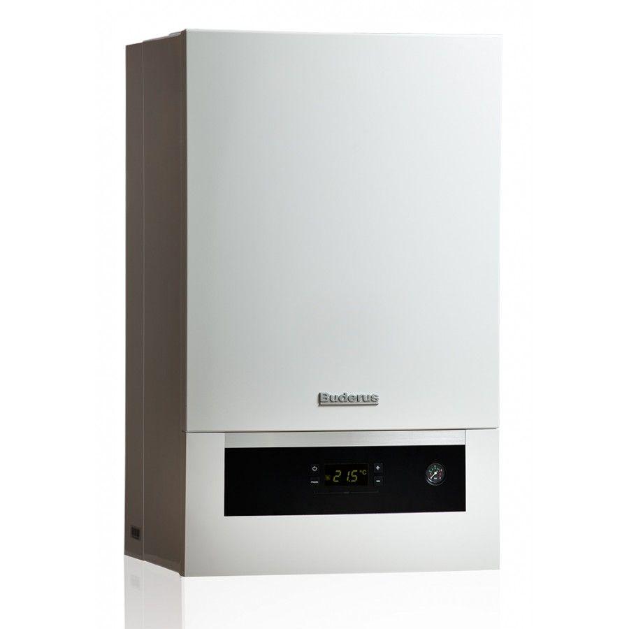 Газовый котел buderus logamax u072-24 (24 квт) – характеристики, отзывы, плюсы-минусы, конкуренты и все цены в обзоре