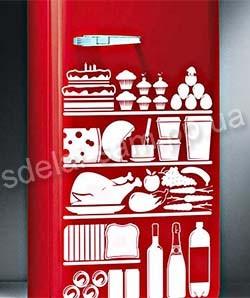 Как можно покрасить холодильник в домашних условиях