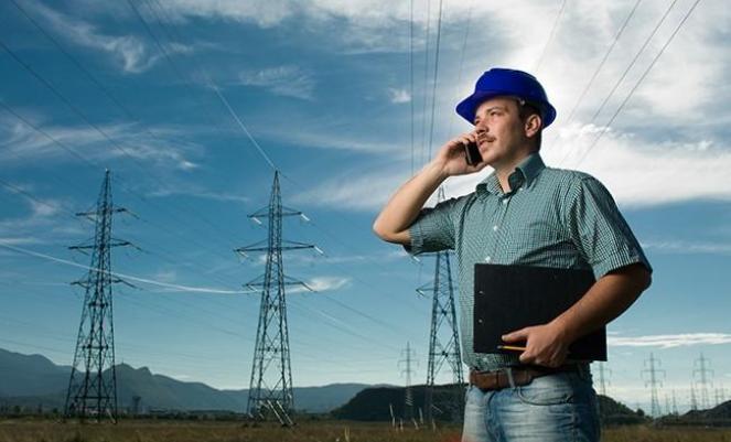 Какие документы нужны для подключения электричества к участку