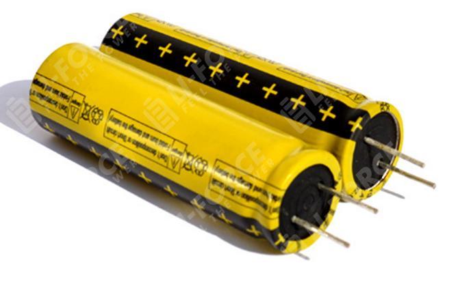 Литий титанатные аккумуляторы в машину: характеристики