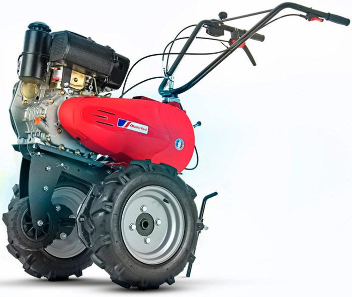 Мотоблок patriot калуга 440107560: отзывы владельцев, поворотный руль, бензиновый 7 л.с, цена, технические характеристики, видео, навесное оборудование