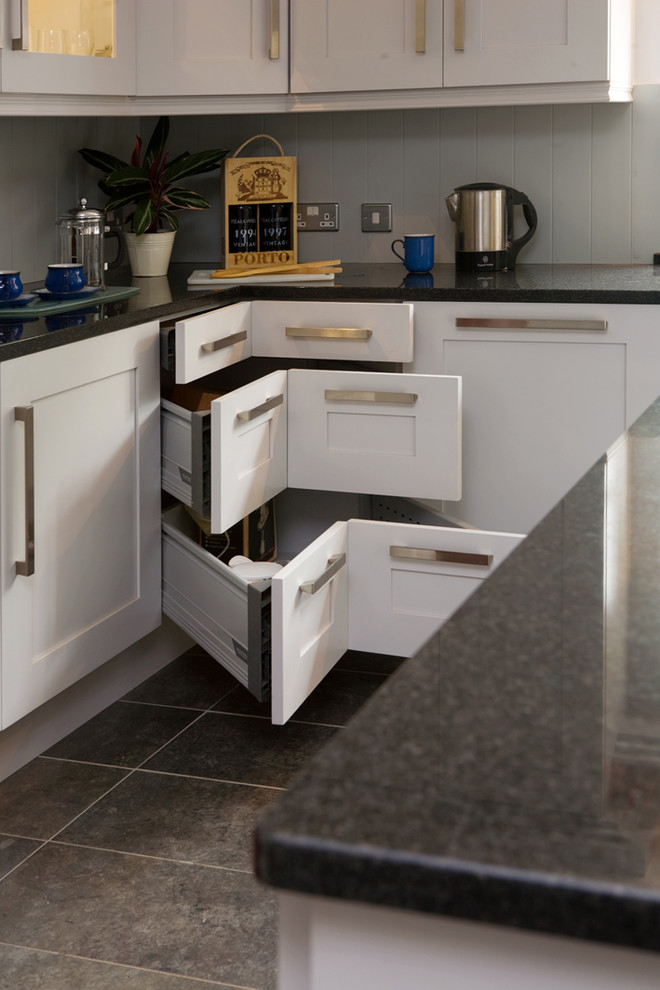 Фасады для кухни — лучшие идеки красивых фасадов в интерьере кухни (70 фото)
