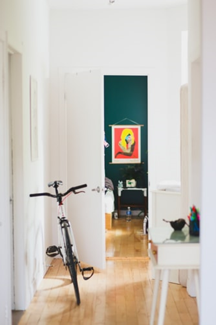 Фен-шуй для квартиры и дома