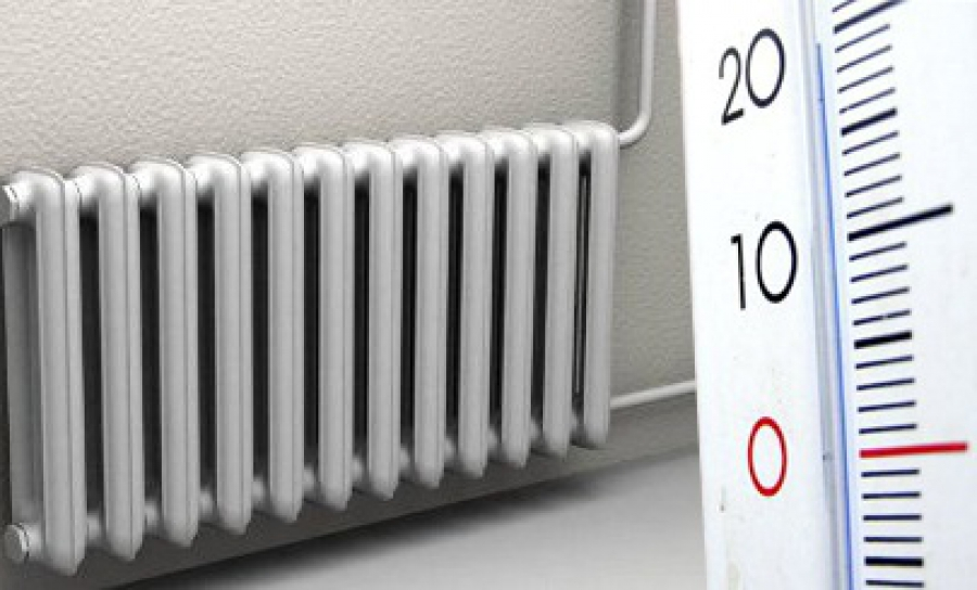 Бытовая техника как изготовить тепловой насос френетта своими руками  читать онлайн журнал