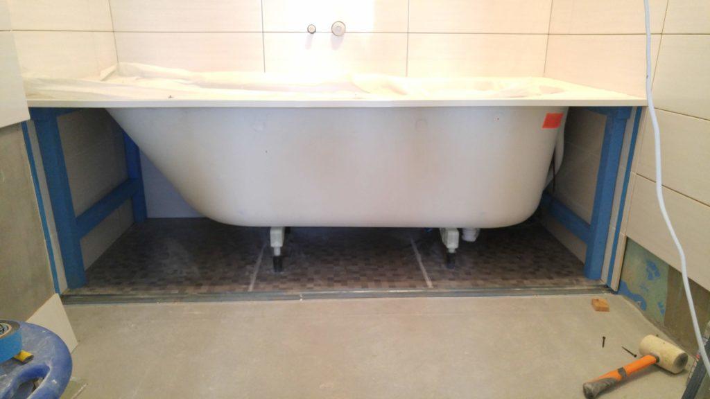 Сколько литров в ванне? как посчитать? примеры расчётов с формулами