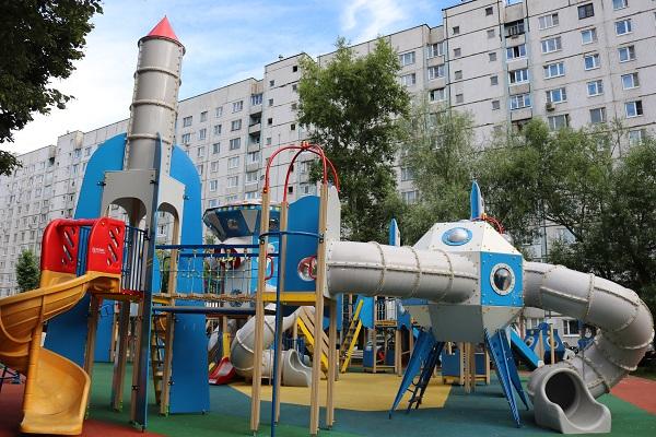 Объявления по обмену недвижимости: квартира в москве на дом в области
