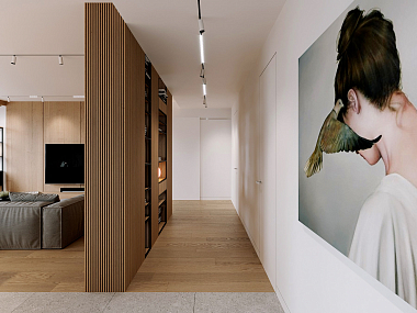 Дизайн холла с лестницей и без в частном доме
