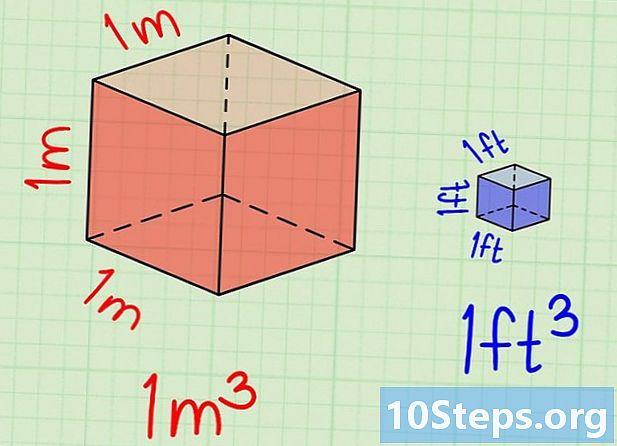 Перевести единицы: кубический метр [м³] в куб.см [см³] • конвертер объема и единиц измерения в кулинарных рецептах • популярные конвертеры единиц • компактный калькулятор • онлайн-конвертеры единиц из