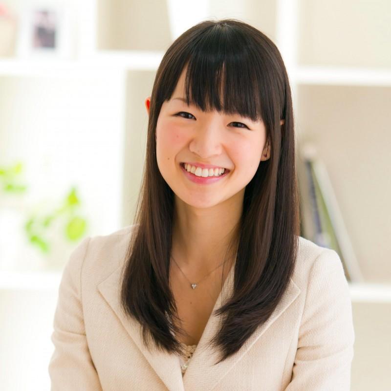 Уборка по методу мари кондо: уроки японского искусства наведения порядка конмари - все курсы онлайн