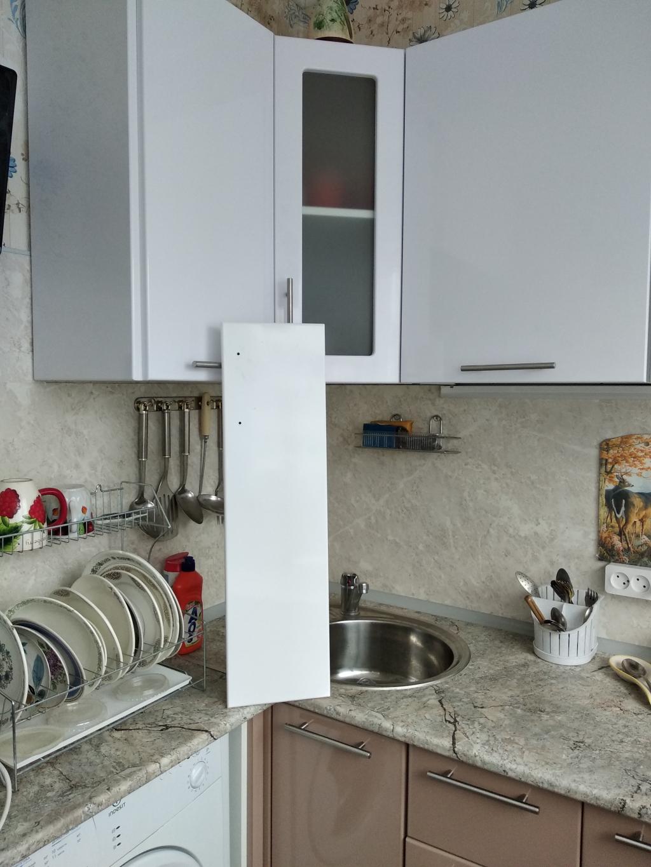 кухонный завод в спб официальный сайт