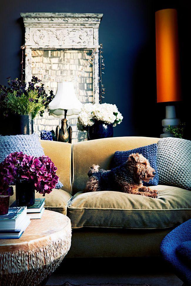 Индийский стиль (66 фото): мебель в интерьере и люстры для дома, картины и прочие украшения для оформления кухни и других комнат