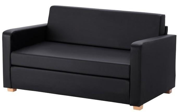 икеа мягкая мебель