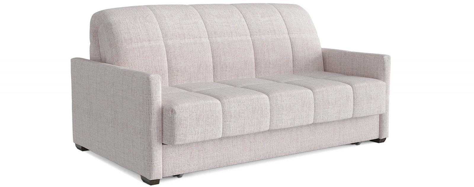диван аскона с ортопедическим