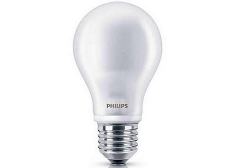 светодиодные лампы для дома какие лучше выбрать