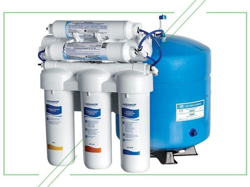 Фильтры для смягчения жесткой воды из скважины: для чего нужны и как определить жесткость, виды и рейтинг моделей для умягчения и очистки