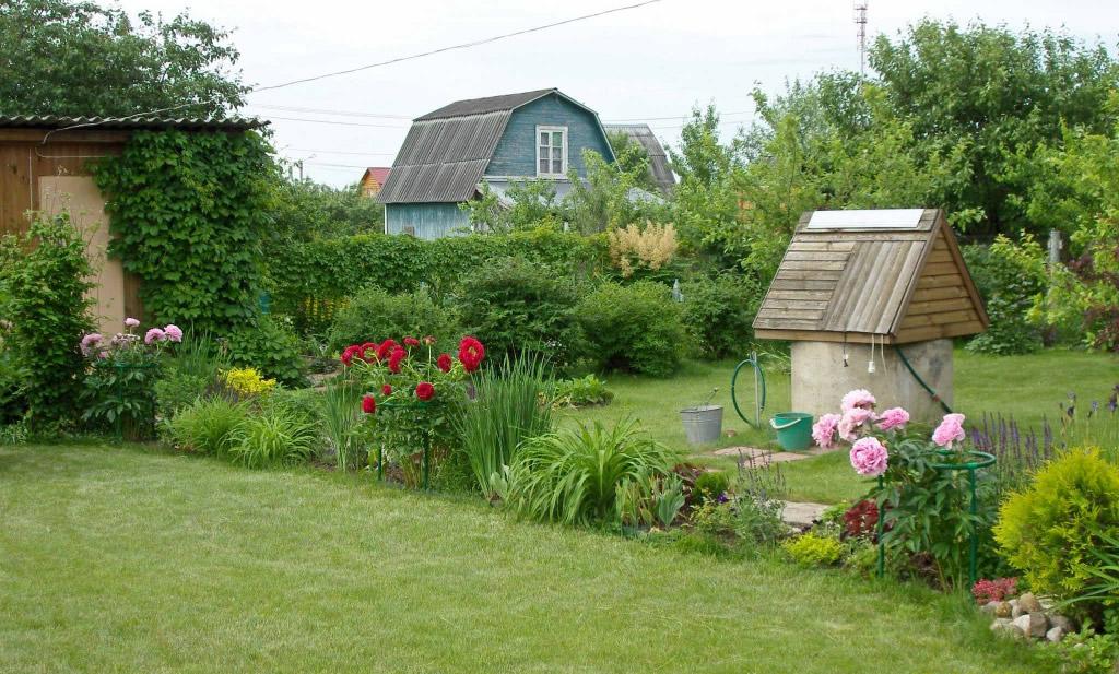 Что можно строить на землях для садоводства: нормы и правила строительства на таких земельных участках