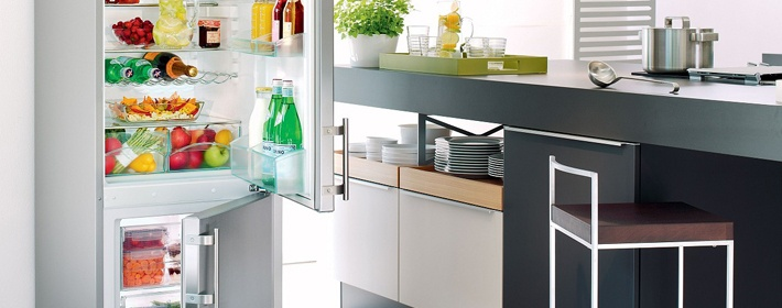 Как установить холодильник правильно: пошаговая инструкция, требования, монтаж, как закрепить