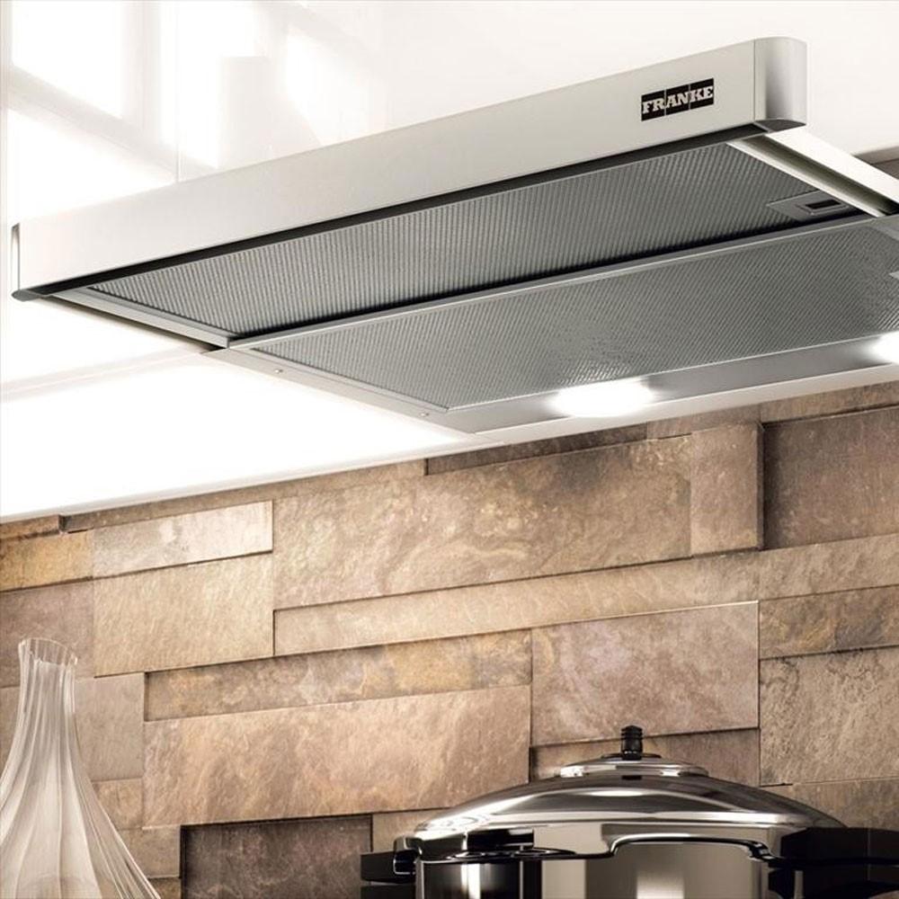 Вытяжка для кухни без отвода в вентиляцию: как выбрать, какая лучше, отзывы, советы, марки