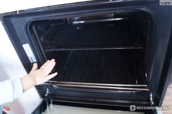 Встраиваемая посудомоечная машина ikea скинанде отзывы