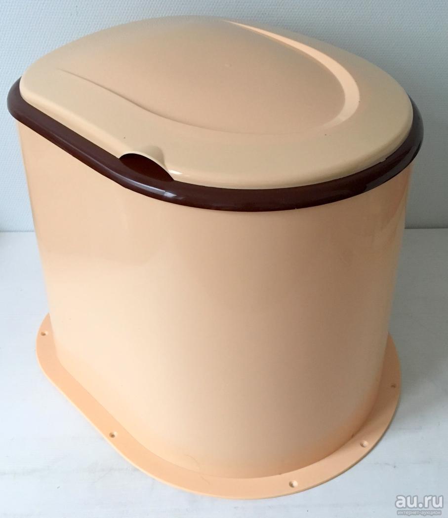 Купить туалетную кабину – биотуалет кабинка купить в lex group