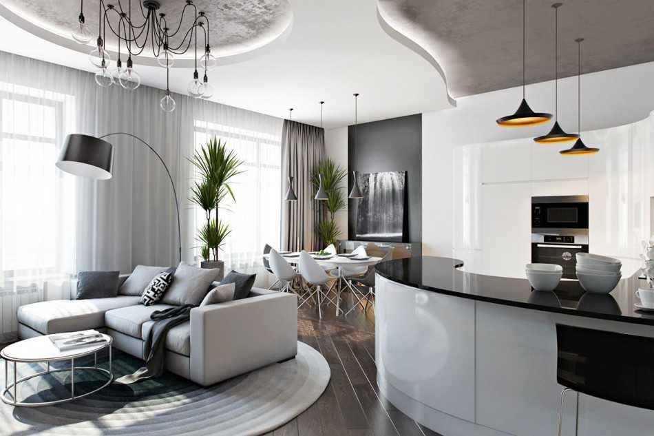 помощь в ремонте квартиры