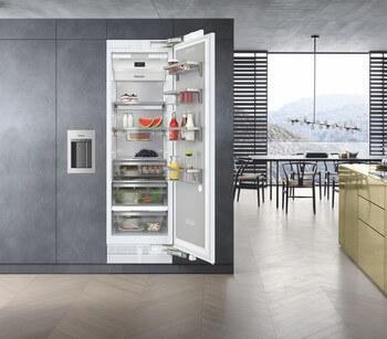 холодильник лучшие надежные модели